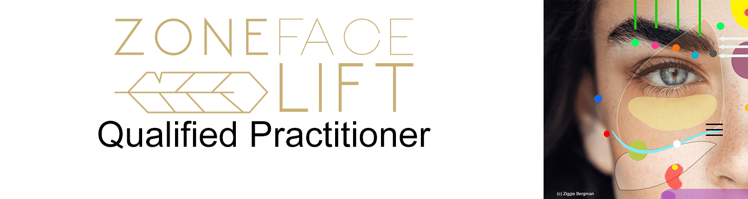 + JPEG Zone Face Lift Qualified Practitioner logo 2018 (002)